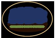HBS Pillows Logo
